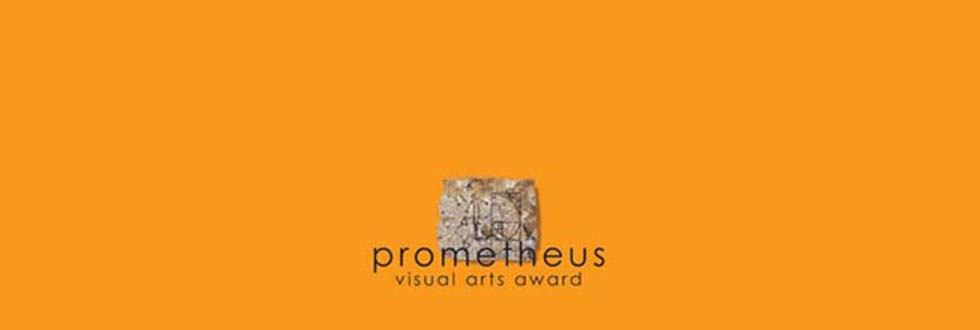 Congratulations to our 8 Prometheus Finalists…